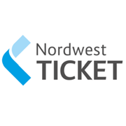 Nordwest-Ticket