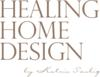 Healing_Home_Design_Logo_100x77