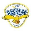 baskets-logo-2014