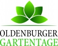 oldenburger-gartentage-logo