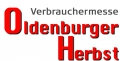 oldenburger-herbst-logo