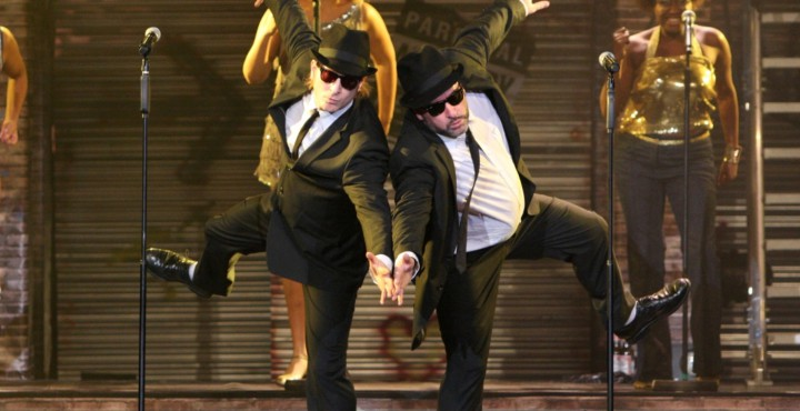 blues-brothers-dance2