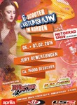 MOT 16 Custom-Show Flyer-RH-2016-A5-WEB