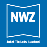 nwz_grafik_hoch_button