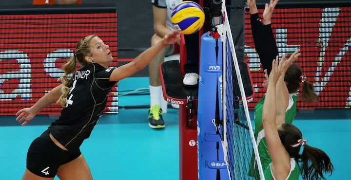 Brinker-Ungarn_db751_c_735x413 - volleyball