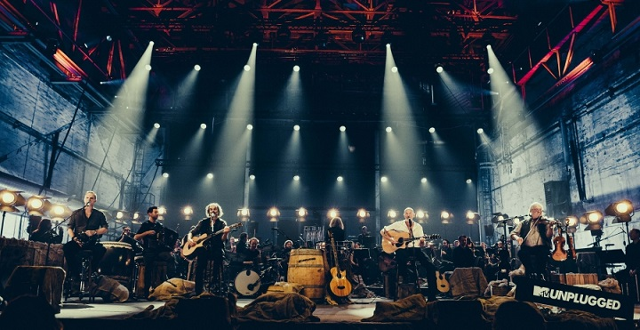 ic_large_w900h800q100_o-01-santiano-mtvunplugged-live2020-carstenklickjpg-1570458578