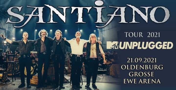 Santiano_MTV_Unplugged2021_FB_Header_Event_Oldenburg